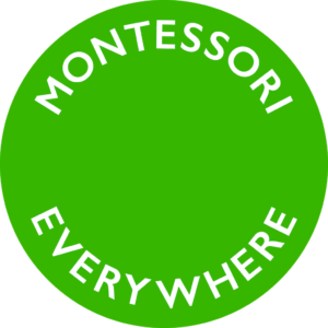 This image has an empty alt attribute; its file name is montessori_everywhere_logo_1-300x300.png